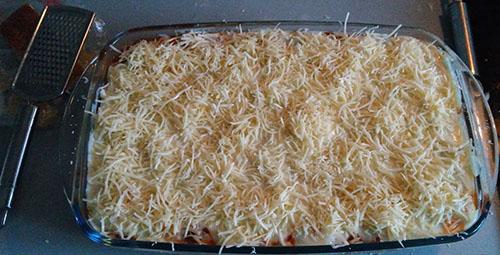 lasagnes3.jpg